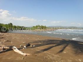 Buena Vista Beach Costa Rica