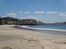 La Penca Beach Costa Rica