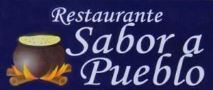 Sabor a Pueblo Restaurant Ciudad Colon, Mora, San Jose, Costa Rica