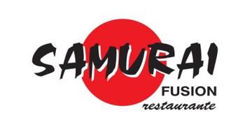 Samurai Fusion Restaurant in Escazu, Costa Rica