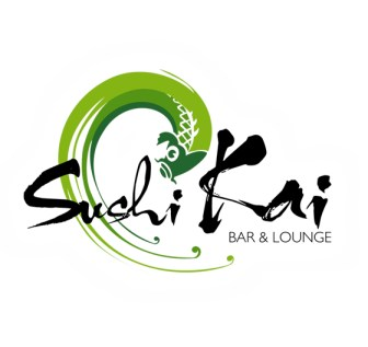 Sushi Kai Bar & Lounge Restaurant in Santa Ana, San Jose, Costa Rica