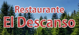 El Descanso Restaurant in Poas, Costa Rica