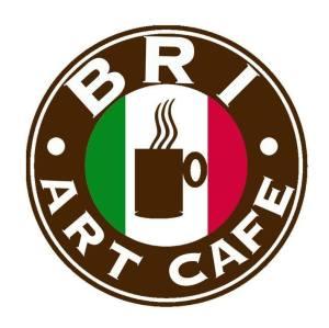 BRI Art Cafe Restaurant in Alajuela, Costa Rica