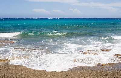 The Caribbean seacoast of Costa Rica - Limon, Tortuguero, Cahuita, and Puerto Viejo