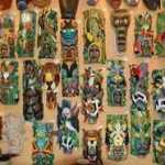 Galería Namu: Where Indigenous Art Comes to Life