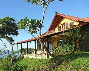 anamaya-resort