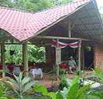Hotel Arenal Oasis