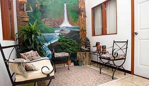 Hotel Casa Tago