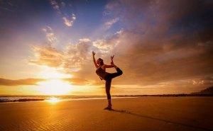Pranamar-Villas-and-Yoga-Re