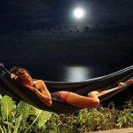 Top 10 romantic hotels in Costa Rica