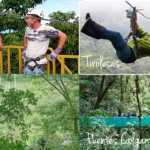 5 Best Canopy Tours in Costa Rica