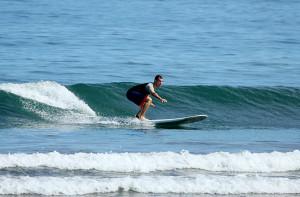 Surf-Adventures-In-Jaco-300x197