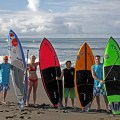 Vista-Guapa-Surf-Camp