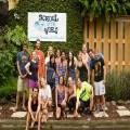 school-of-the-world-costa-rica