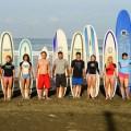 surf school costa rica