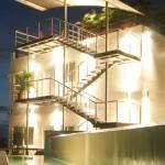 Gaia-Hotel