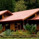 Hacienda-Baru