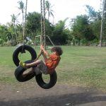 Kid-enjoying-at-La-Ecovilla
