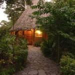 Luna-Lodge