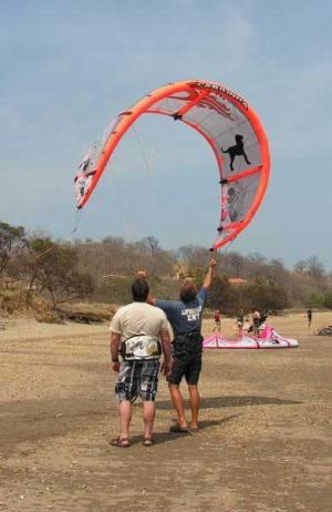 costa-rica-kite-boarding
