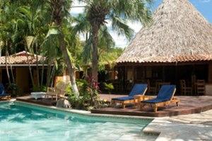 costaricasurfadventures 3
