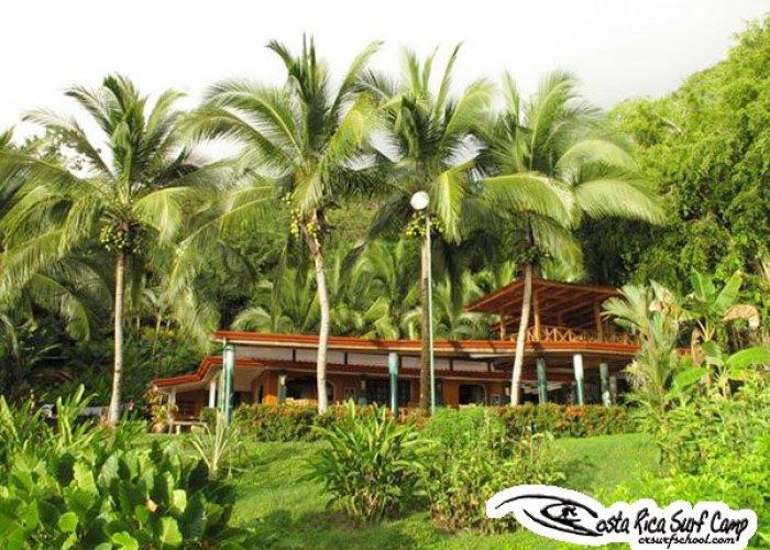 costaricasurfcamp