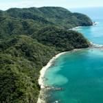 Southern Nicoya Peninsula Surf Guide