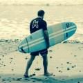kalon-surf-surf-coaching