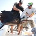 sportfishing manuel antonio