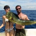 sportfishing1