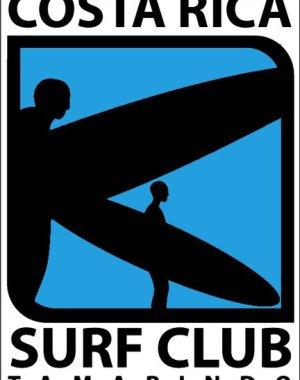 Costa Rica Surf Club 2