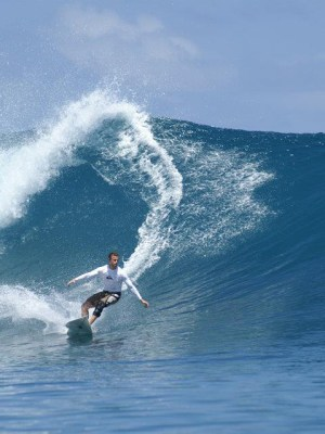 Hermosa Surf Vacations 2