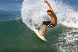 Ollie's Point Surf Camp 3