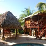 Playa Grande Surf Camp