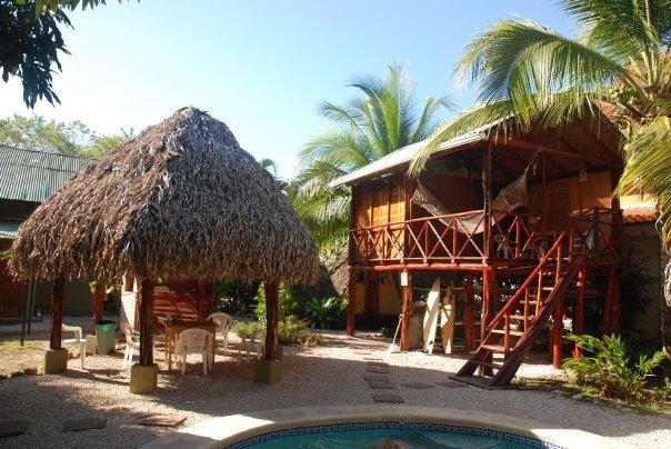 Playa-Grande-Surf-Camp-1