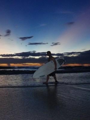 Playa-Grande-Surf-Camp-2