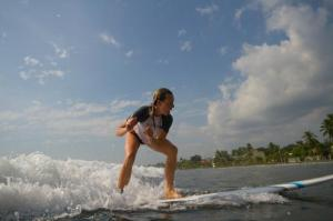 Rica-Surf-Day-Lessons-and-Surf-Trips-3