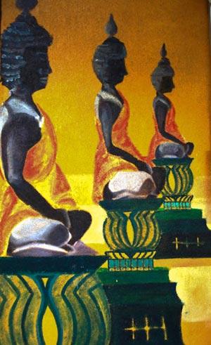 buddhist-art-casa-zen