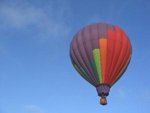 hot-air-balloon-rides