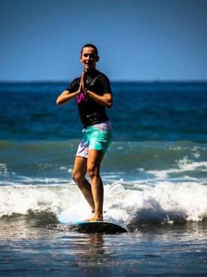 kalon surf 2