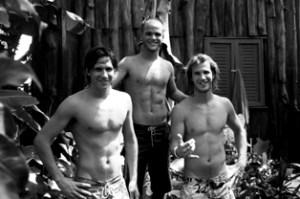 Fischer Bros Surf Camp 3
