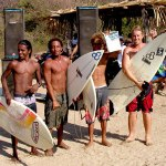 Popo's Treehouse – Expeditions and Surf Camp