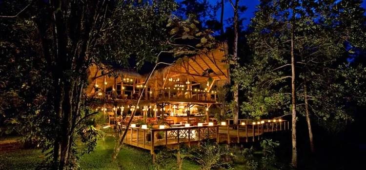 The-Pacuare-Jungle-Lodge