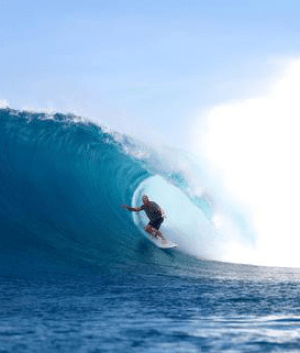 Wave Hunters – The Las Olas Surf Camp 2
