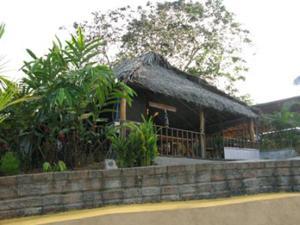 inti-resort-and-villas