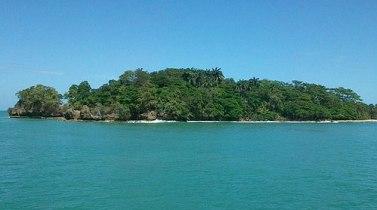 Utiva Island