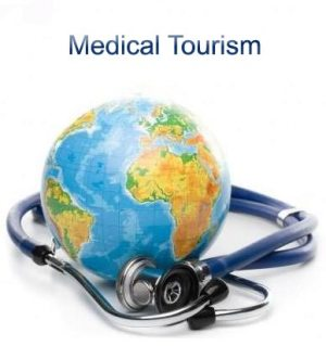 the-medical-tourism