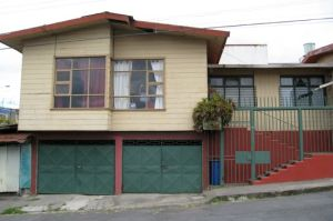 Bed and Breakfast San Pedro 3