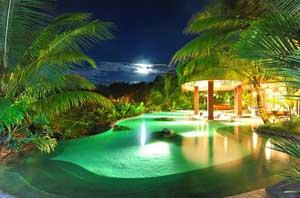 Springs-Resort-pool