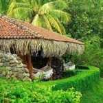 serenity-gardens-eco-friendly-house